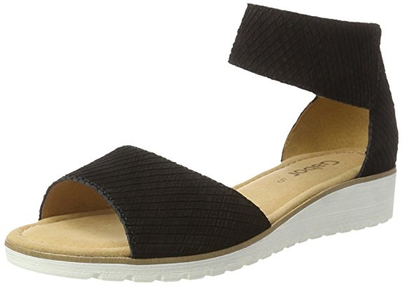 Gabor Penny sandals