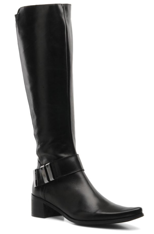 Balzane Boots from JB Martin at Sarenza