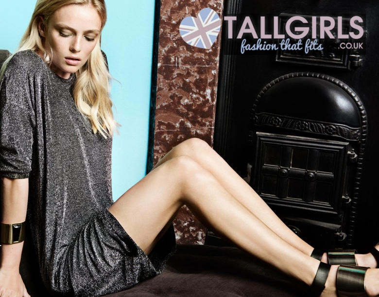 Long Tall Sally - Tall Womens Clothing - Tall Clothes & Shoes for